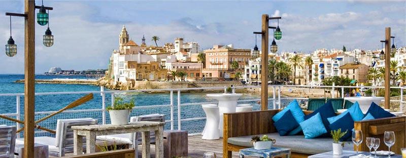 Barcelona Investment Advantages