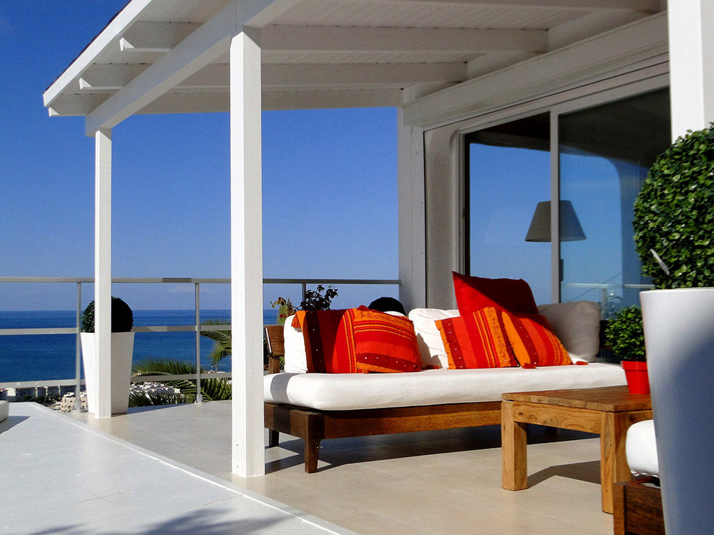 Sitges real estate: luxury homes for sale